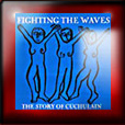 cd-fighting-the-waves