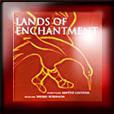 cd-lands-of-enchantment