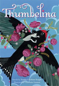 thumbelina-front-cover-small